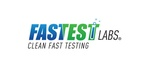 Fastest Labs of NW Chicago