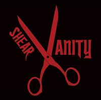 Shear Vanity