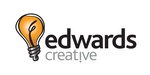 Edwards Creative Services