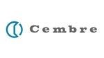 Cembre, Inc.