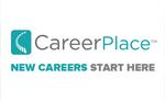 CareerPlace