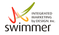 Swimmer Integrated Marketing by Design Inc