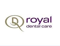 Royal Dental Care