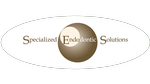 Specialized Endodontic Solutions