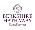 Berkshire Hathaway Home Services American Heritage