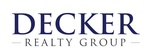 Decker Realty Group