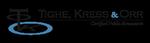 Tighe, Kress & Orr