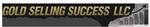 Gold Selling Success LLC