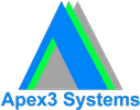 Apex3 Systems