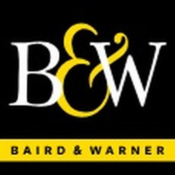 Baird & Warner Schaumburg