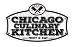 Chicago Culinary Kitchen