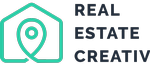 Real Estate Creativ brokered by Mark Allen Realty