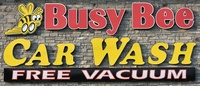 Busy Bee Car Wash