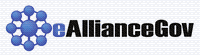 eAlliance Corporation