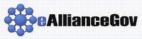 eAlliance Corporation