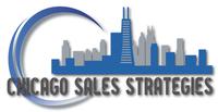 Chicago Sales Strategies