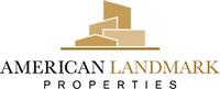 American Landmark Properties