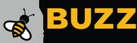 Buzz Home Pros
