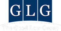 The Good Law Group