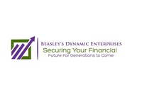 Beasley's Dynamic Enterprises