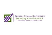 Beasley's Dynamic Enterprises