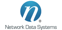 Network Data Systems, Inc