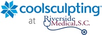 Riverside Medical/Coolsculpting - Arlington Heights