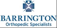 Barrington Orthopeadic Specialists