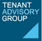 Tenant Advisory Group, LLC