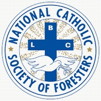 NCSF (National Catholic Society of Foresters)