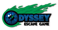 Odyssey Escape Game