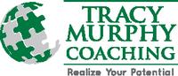 Tracy Murphy Coaching