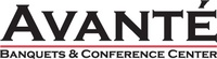 Avante Banquet Hall and Conference Center