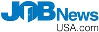 Job News USA