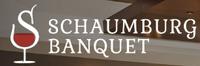 Schaumburg Banquet