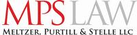 Meltzer, Purtill & Stelle LLC