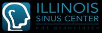 Illinois Sinus Center ENT Associates