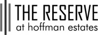 The Reserve of Hoffman Estates