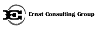 Ernst Consulting Group