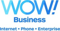 WOW! Business