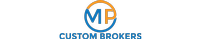 MP Custom Brokers Inc.