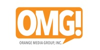 Orange Media Group, Inc