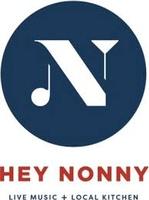 Hey Nonny