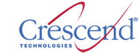 Crescend Technologies, LLC