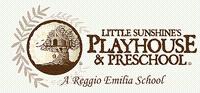 Little Sunshine's Playhouse and Preschool of Schaumburg - Schaumburg