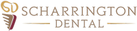 Scharrington Dental