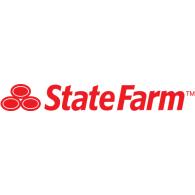 State Farm -- Brad Sutter