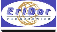 Eridor Foodservice, Inc.