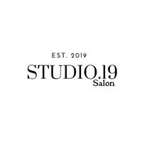 studio.19 salon