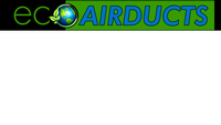 Eco Airducts, LLC